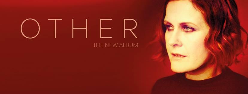 "NEWS Alison Moyet announces new album ""Other"" (& tour)"