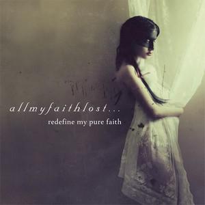 NEWS All my faith lost… Redefine my pure faith (