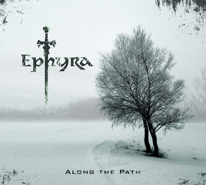 09/12/2016 : EPHYRA - Along The Path