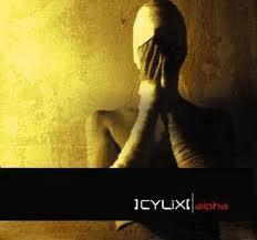 18/05/2011 : ]CYLIX[ - Alpha