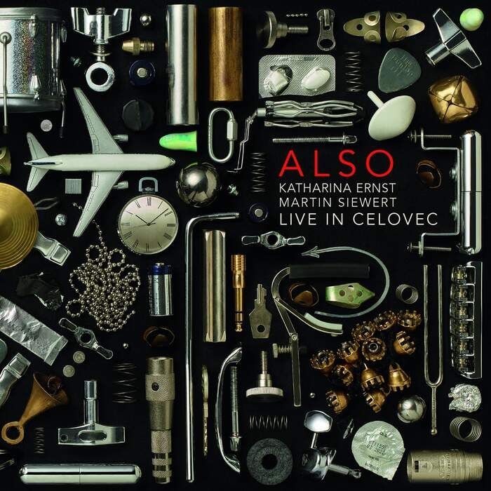 29/09/2020 : ALSO - Live in Celovec