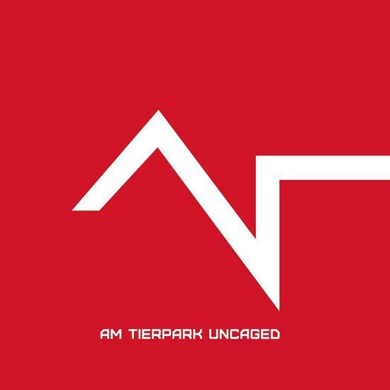 03/11/2015 : AM TIERPARK - Uncaged