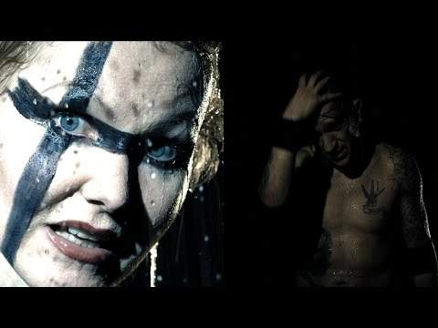 127 AMBASSADOR21 official video 'Revelation'