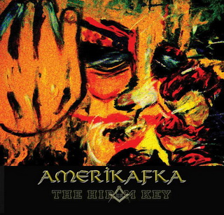 19/12/2011 : THE HIRAM KEY - Amerikafka