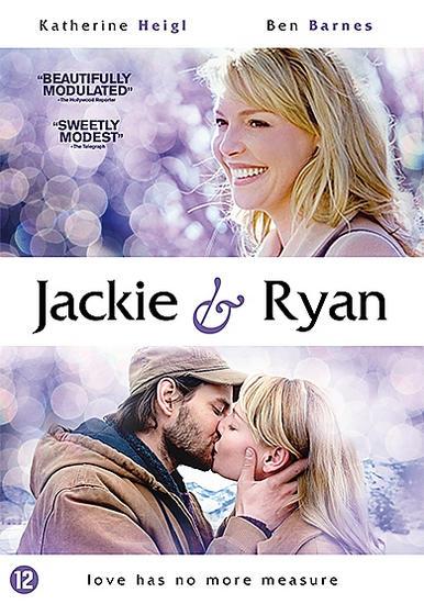 05/09/2015 : AMI CANAAN MANN - Jackie & Ryan