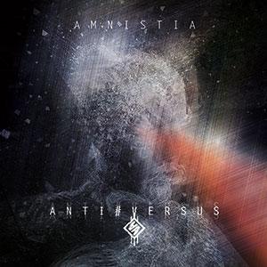 04/03/2014 : AMNISTIA - Anti#versus