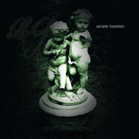 03/06/2011 : ANDREAS GROSS - Autumn inventors