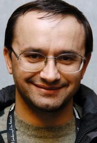 ANDREJY ZVYAGINTSEV