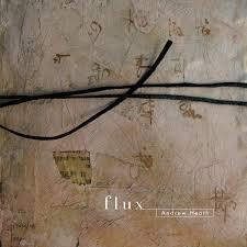 29/09/2015 : ANDREW HEATH - Flux