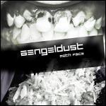 13/01/2015 : ANGELDUST - Meth Face EP
