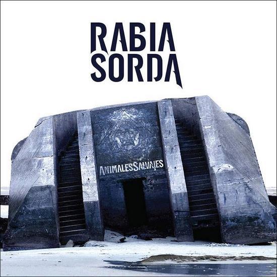 02/11/2014 : RABIA SORDA - Animales Salvajes