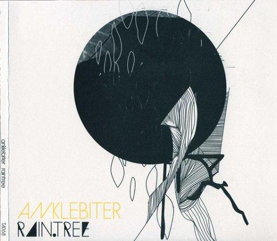 02/01/2013 : ANKLEBITER - Raintree