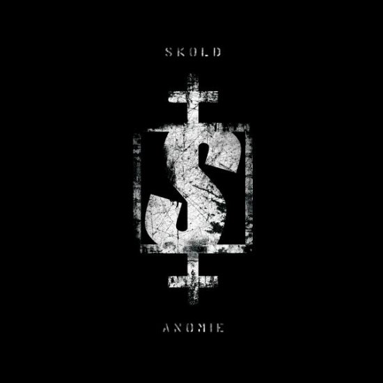 07/07/2011 : SKOLD - Anomie
