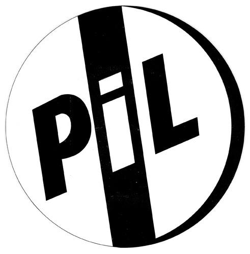19/10/2015 : P.I.L. - Antwerp, Trix (18/10/2015)