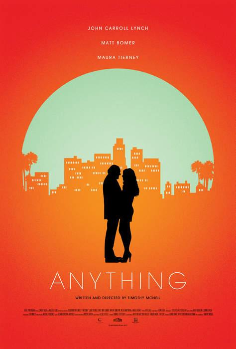 17/05/2018 :  - ANYTHING