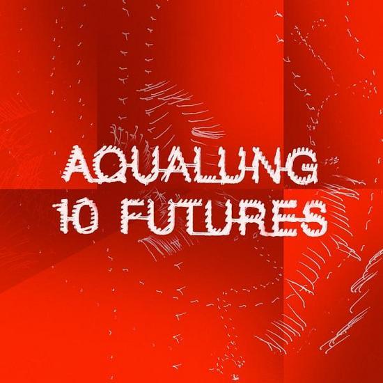 10/02/2015 : AQUALUNG - 10 Futures