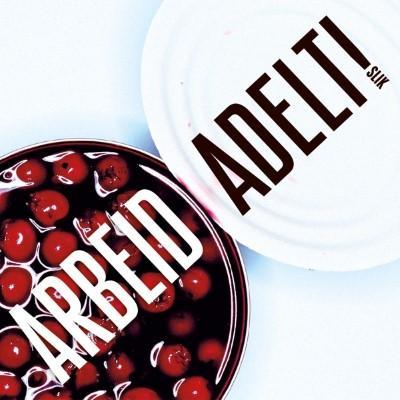 02/11/2015 : ARBEID ADELT! - Slik