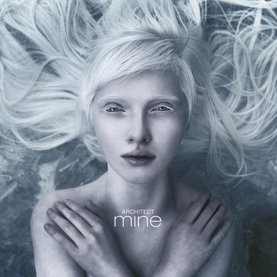 18/09/2013 : ARCHITECT - Mine