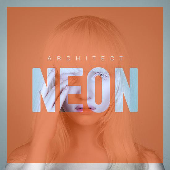 18/10/2015 : ARCHITECT - Neon