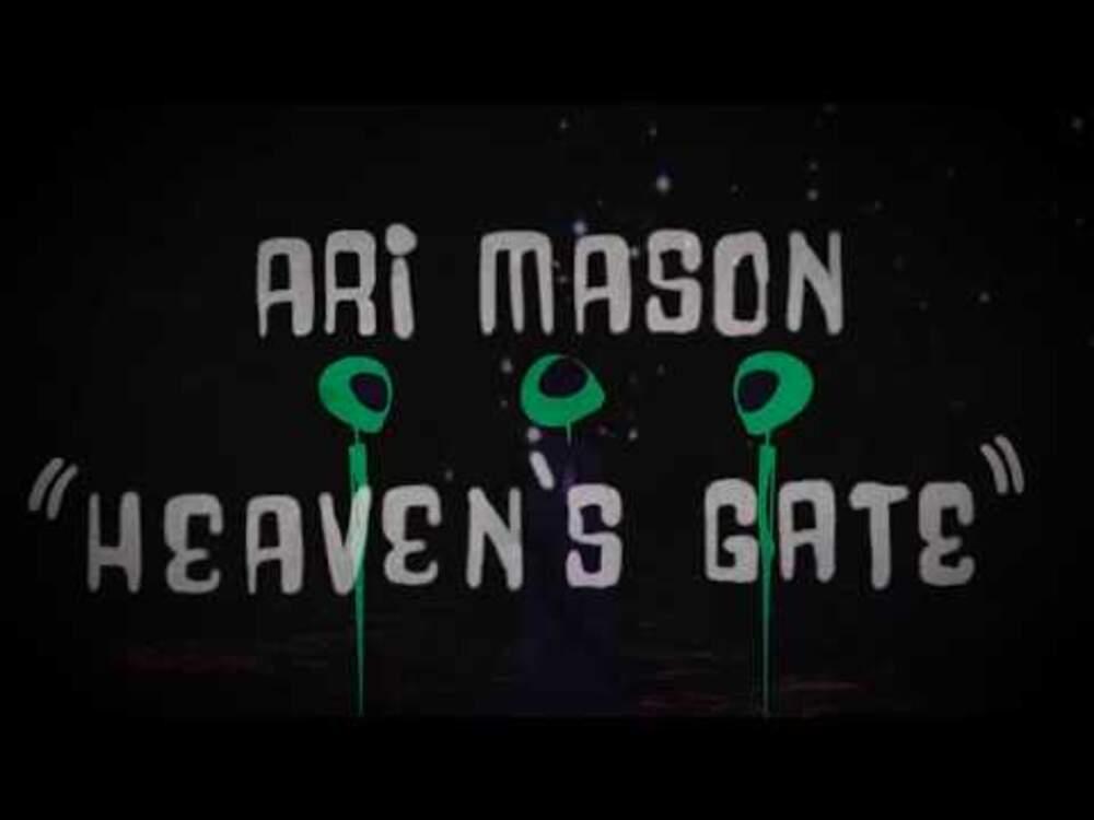 4506 Heaven's Gate
