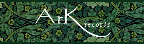 ARK RECORDS