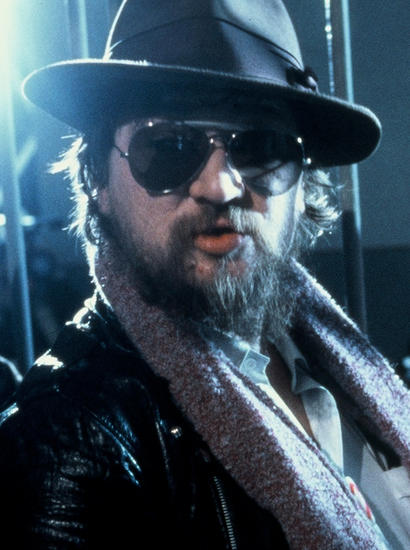 04/08/2014 : RAINER WERNER FASSBINDER - ARTICLE : Fassbinder-A rebel with a cause.