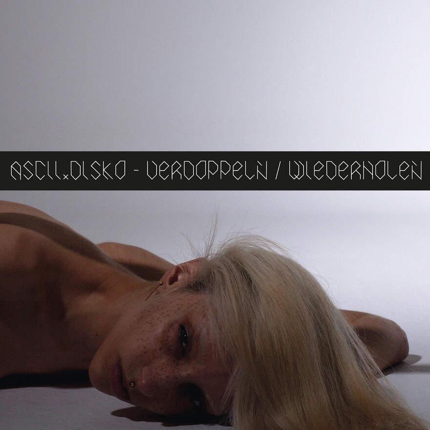 NEWS ASCII-DISKO returns after 10 years of silence