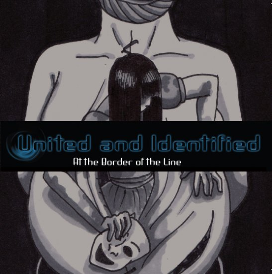 07/01/2013 : UNITED AND IDENTIFIED - At the border of the line