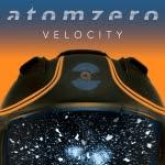 NEWS Atomzero return with their brand new EP Velocity