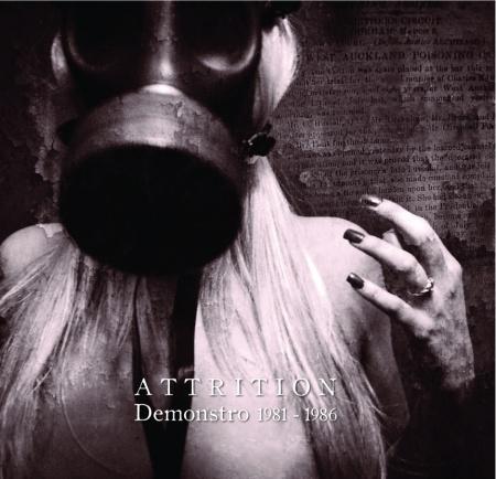 24/06/2011 : ATTRITION - demonstro 1981 - 1986