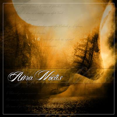 13/07/2011 : AURA NOCTIS - Aura Noctis EP