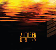 10/12/2016 : AUTOGEN - Antigen