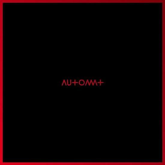 20/11/2014 : AUTOMAT - Automat
