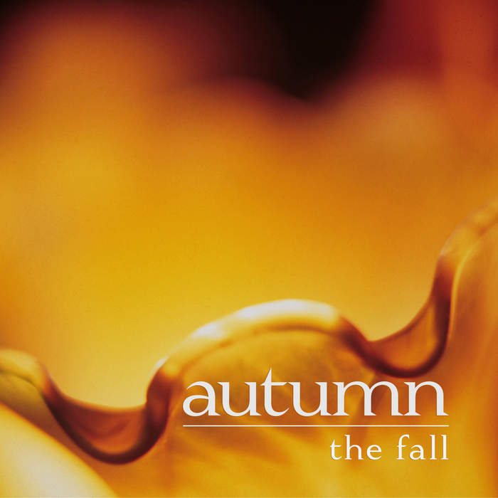 25/03/2018 : AUTUMN - The Fall