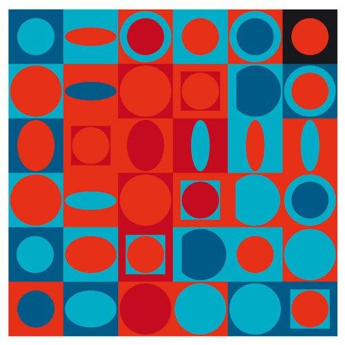03/11/2014 : VARIOUS ARTISTS - B9 Belgian Cold Wave