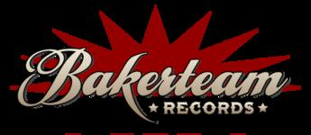 BAKERTEAM RECORDS