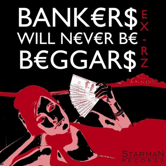 27/04/2014 : EX-RZ - Bankers will never be Beggars