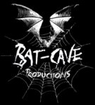 BAT-CAVE PRODUCTIONS