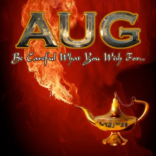30/06/2014 : AUG - Be carefull with what you wish for