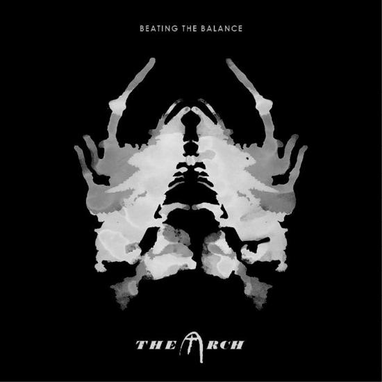 05/07/2013 : THE ARCH - Beating The Balance