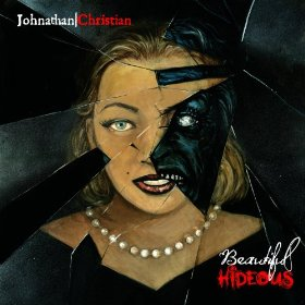 09/12/2013 : JOHNATHAN CHRISTIAN - Beautiful Hideous
