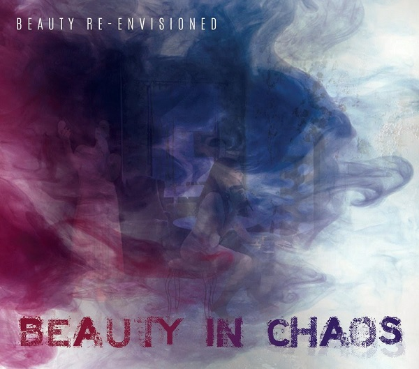 05/04/2019 : BEAUTY IN CHAOS - Un-Natural Disaster - ft. dUg Pinnick, Zakk Wylde and Ice-T (Collide Mix)