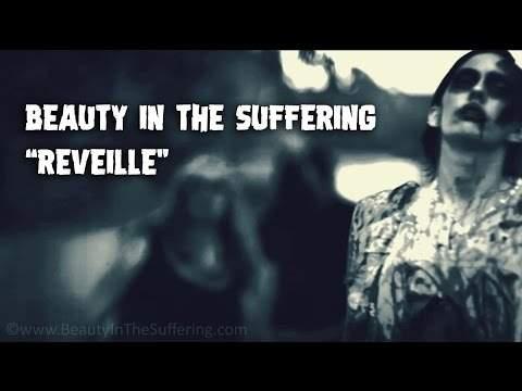 4863 Reveille (The Zombie Trilogy Part 2)