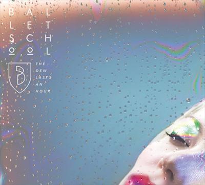 NEWS Bella Union announces debut album BALLET SCHOOL