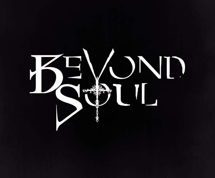 10/12/2016 : BEYOND SOUL - Passion Black Dimension