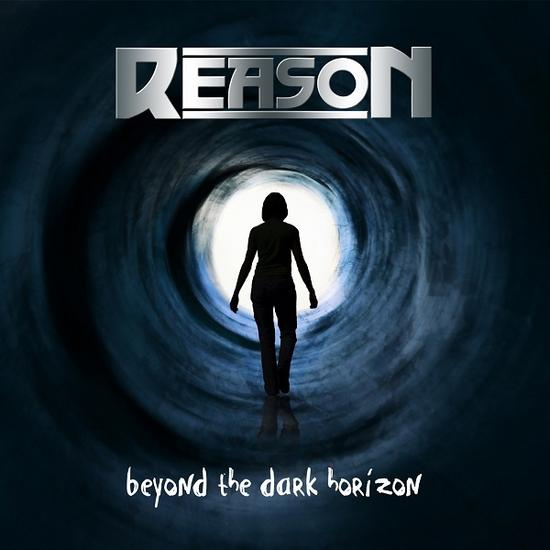 15/05/2014 : REASON - BEYOND THE DARK HORIZON EP