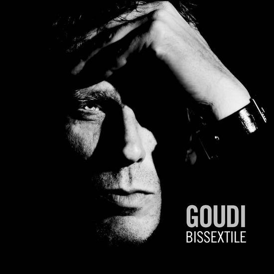 24/11/2013 : GOUDI - Bissextile