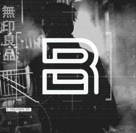 09/12/2016 : BLUSH RESPONSE - Reshaper