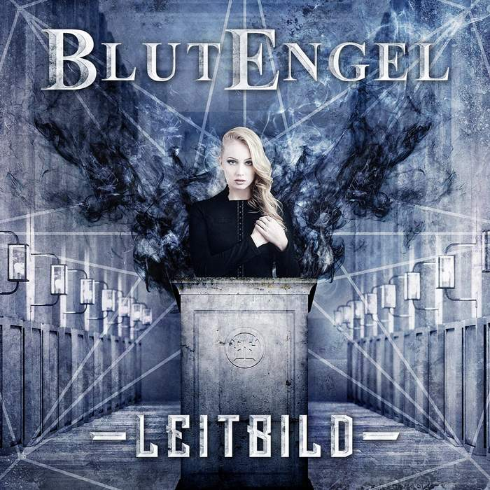 10/06/2017 : BLUTENGEL - Leitbild
