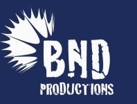 BND PRODUCTIONS